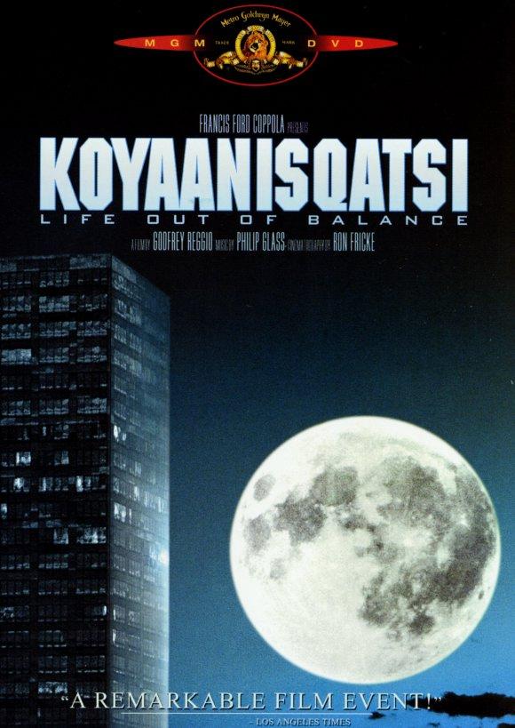 Koyaanisqatsi-poster1
