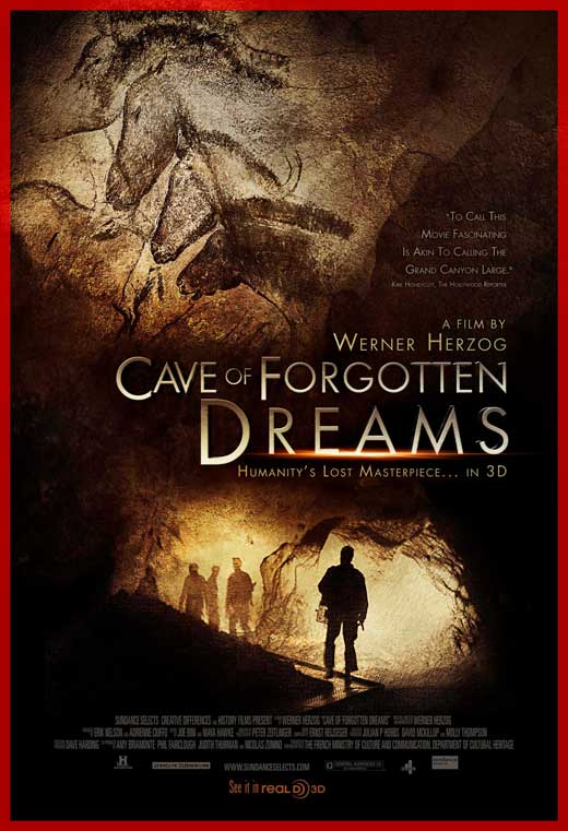 cave-of-forgotten-dreams-movie-poster-2010-1020699900