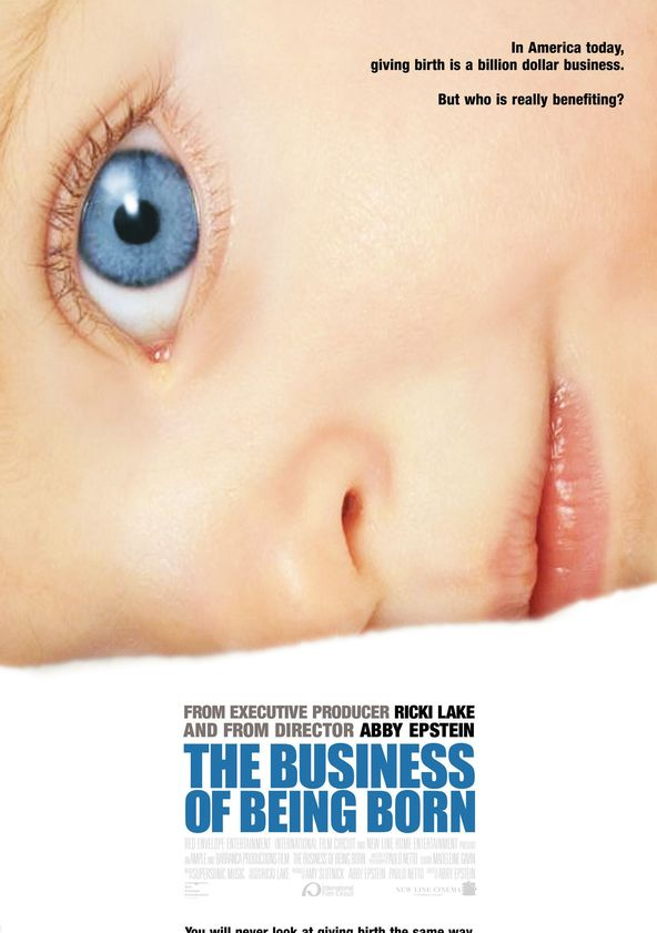the-business-of-being-born