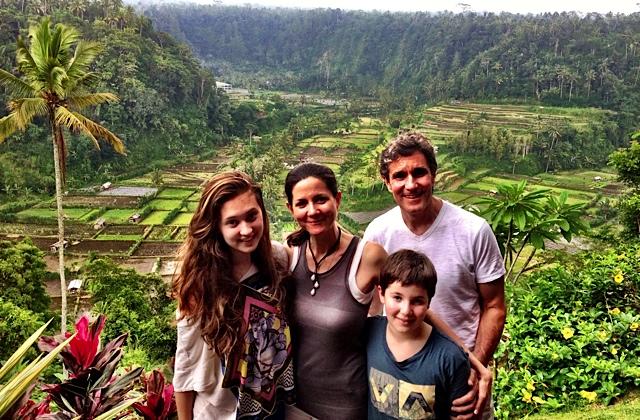 Fedelis-Bali